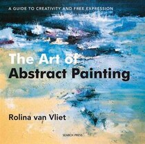 The Art of Abstract Painting