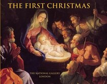 First Christmas The