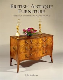 British Antique Furniture