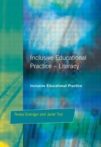 Inclusive Educational Practice Literacy