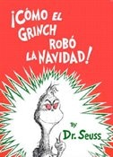 Como El Grinch Robo La Navidad / How The Grinch Stole Christmas