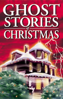 Ghost Stories Of Christmas Box Set