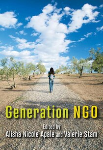 Generation NGO